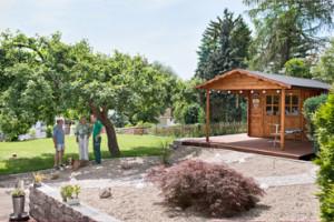 Garten und Landschaftsbau Kassel