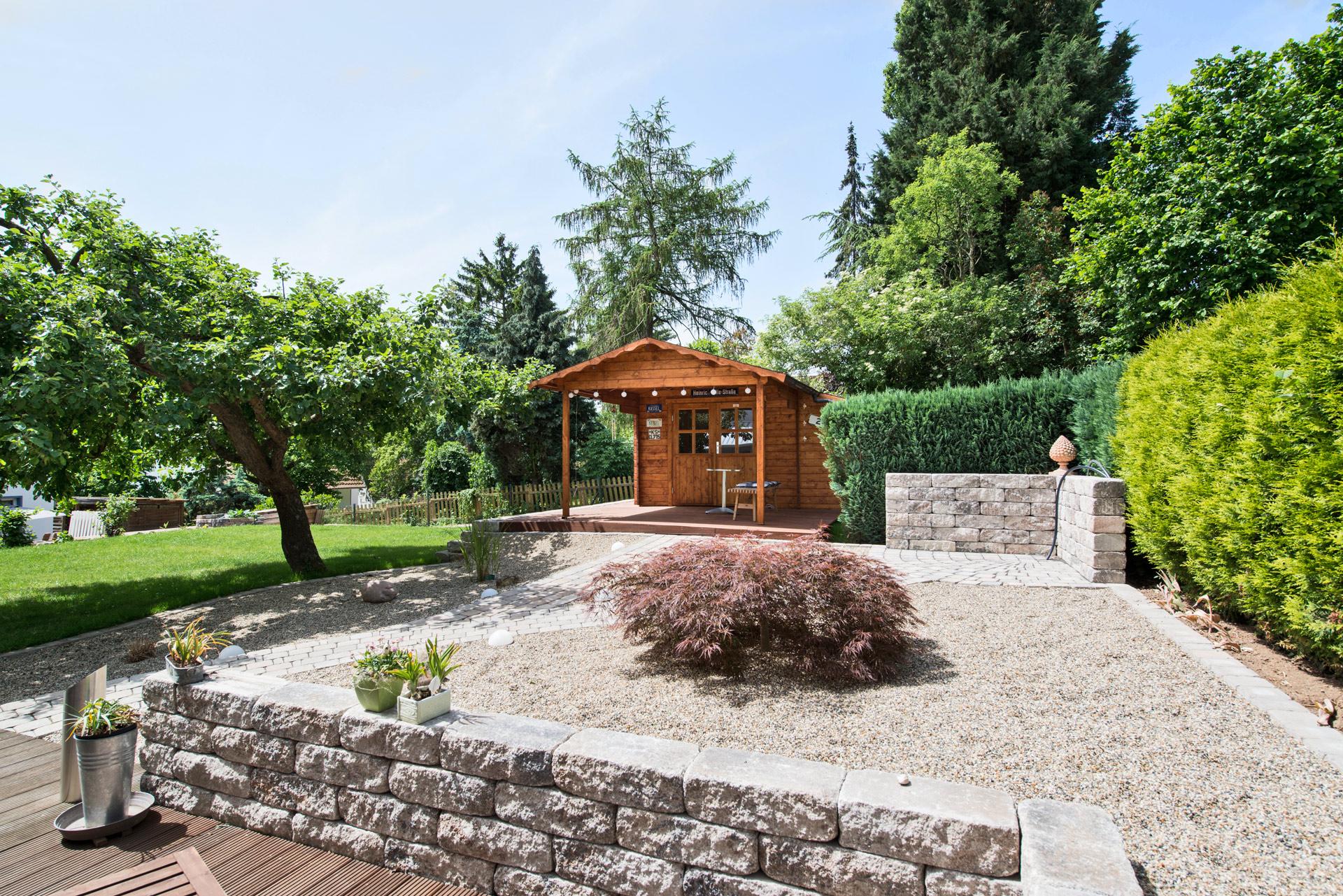garten und landschaftsbau k nnecke begr nungen. Black Bedroom Furniture Sets. Home Design Ideas