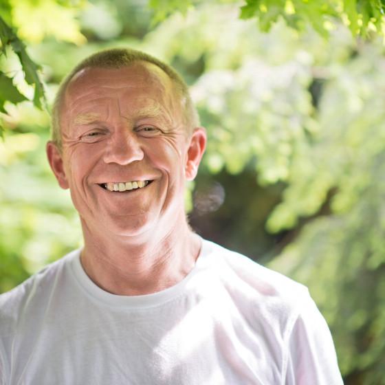 Ulrich Könnecke