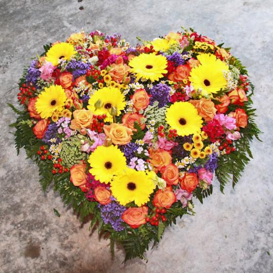 kraenze-herz-floristik