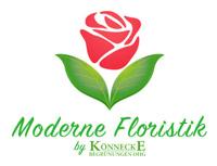 Moderne Floristik in Kassel